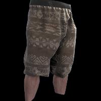 Uprising Hide Pants