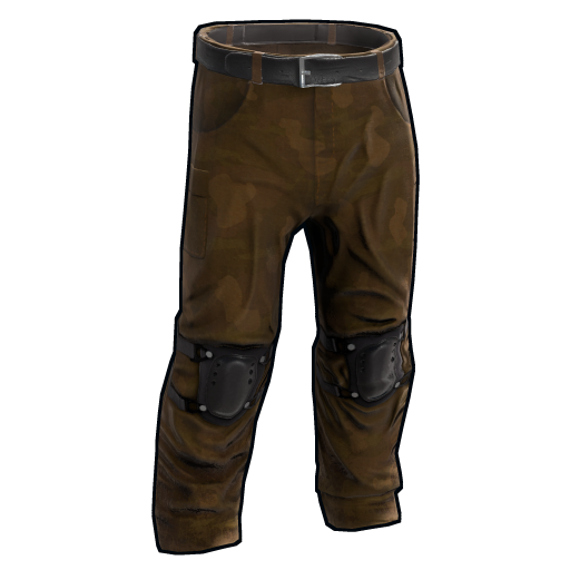 Steppe Camo Pants as seen on a Steam Market