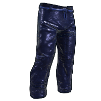 Recycled Tarp Pants