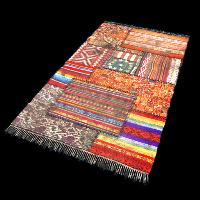 Tailor`s Carpet