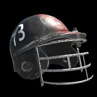 Ruthless Riot Helmet