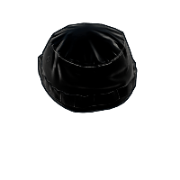 PVC Hat
