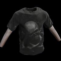 Skull & Bones TShirt