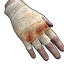Boxer's Bandages
