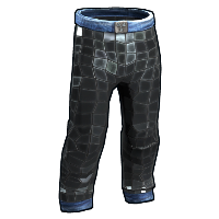 Shattered Mirror Pants
