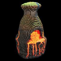 Pixel Furnace