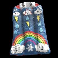Weather Sleeping Bag