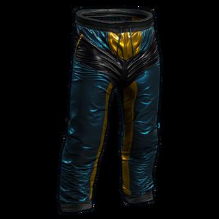 Nitrogen Pants