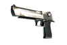 StatTrak™ Desert Eagle | Heirloom (Factory New)
