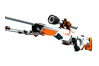 StatTrak™ AWP | Asiimov (Well-Worn)
