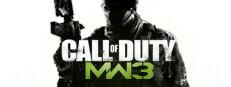 Call of Duty®: Modern Warfare7reg; 3