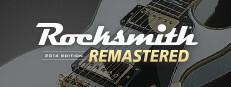 Rocksmith™ 2014