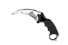 ★ Karambit | Stained (Minimal Wear)