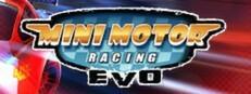 Mini Motor Racing EVO