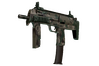 MP7 | Forest DDPAT (Minimal Wear)