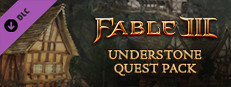 Fable III - Understone Quest Pack