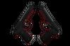 StatTrak™ Dual Berettas | Panther (Factory New)