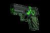 P250 | Nuclear Threat (Minimal Wear)