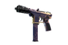 StatTrak™ Tec-9 | Sandstorm (Field-Tested)