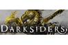 Darksiders™