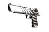 StatTrak™ Desert Eagle | Hypnotic (Factory New)