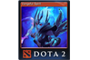 Vengeful Spirit (Trading Card)