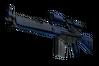 G3SG1 | Azure Zebra (Factory New)