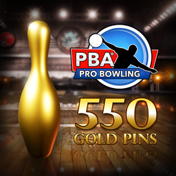 Save 50 On Pba Pro Bowling On Steam