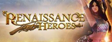 Renaissance Heroes Elite Bundle