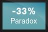 33% OFF Paradox
