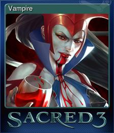 Gameslave, sacred underworld image the_wings_of_the_demonjpg