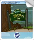 City Park(ing lot)