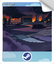 Minigolf (Trading Card)