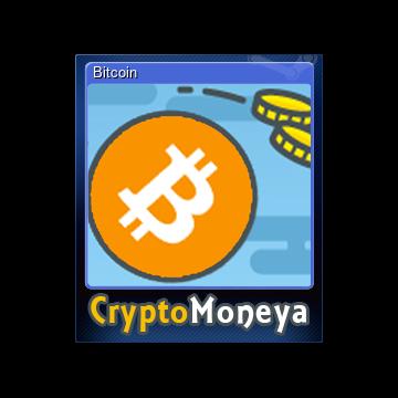Paano kumite ng bitcoin exchange rates