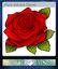 Rose (Arcane Raise)