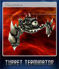 Triposaurus