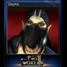 Darpha