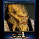 Myrrmidon