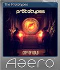 The Prototypes