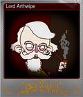 Lord Arthwipe