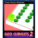 Green Button Minefield