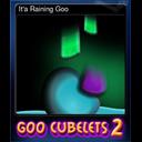 Ita Raining Goo