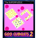 The SUPERPUZZLE