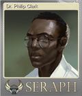 Dr. Philip Clark