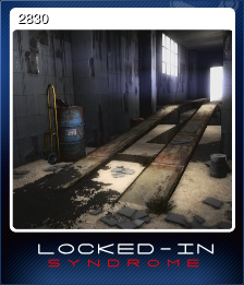 2830 (Trading Card)