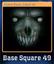 Horror Base Squad 49