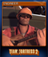 ENGINEER (Trading Card)