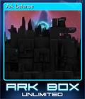 Ark Defense
