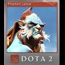 Phantom Lancer (Foil)