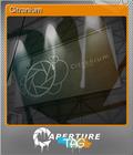 Citranium